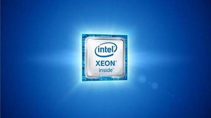Processador Intel Cascade Lake