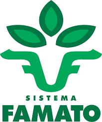 Logomarca Sistema Famato