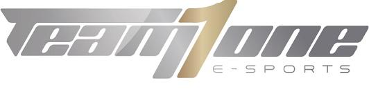 Logomarca da Team oNe