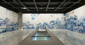 Museu Imotim fotografia de Arquitetura