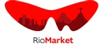 Banner do RioMarket