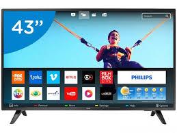 Smartr TV