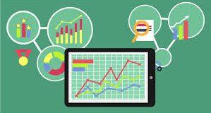 Google analytcs Análise preditiva