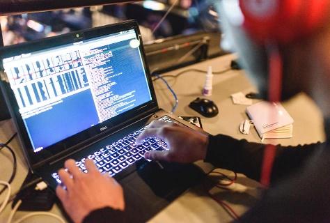 Notebook com Code{4}sec