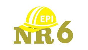Norma NR6 para deficientes