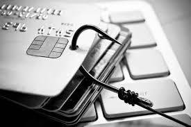 Comodidade em operação financeira