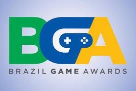 Banner da BGA