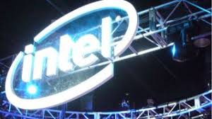 Banner da Intel CES 2019