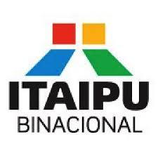 Banner itaipu