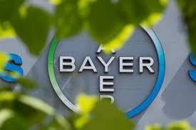 CPR da Bolsa e  Bayer