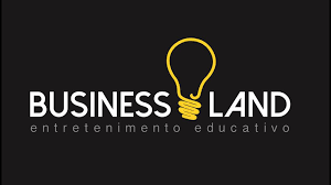 Logomarca da BusinessLand