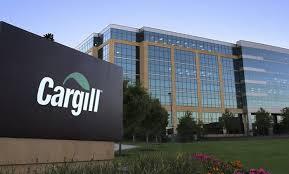 Edifício Cargill