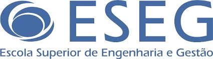Logomarca ESEG