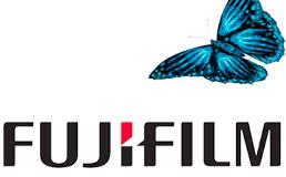 Fujifilm telemedicina