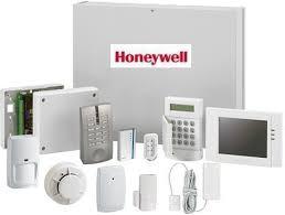 Honeywell automação para hotelaria