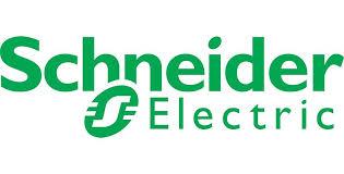 Logomarca Schneider