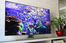 TV Samsung QLED TV 4K