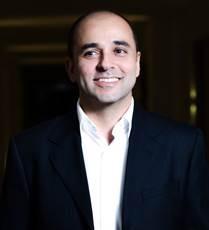 Rodrigo Cunha autor das dicas para eletricistas