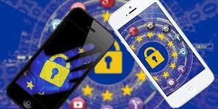 Smartphones seguros webinar