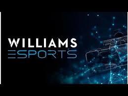 Willians eSports