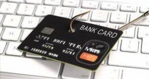 Cartão de crédito cuidados em relação ao formjacking