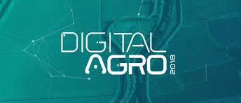 Baqnner transformação digital agro