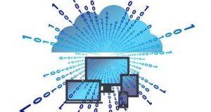 Representação gadgets em digitização