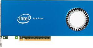 Intel na CES 2019