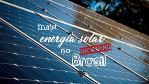 Banner da scatec solar