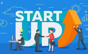 Banner startups
