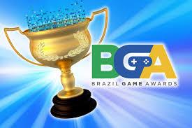 Prêmio BGA