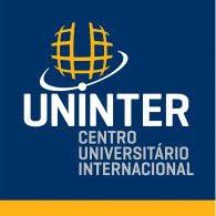 Banner da Uninter