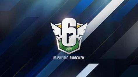 Banner do Brasileirão de Ribow six