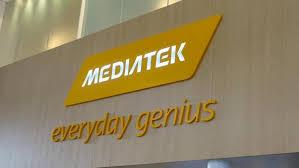 Banner Mediatek tecnologias em IoV