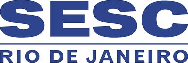 Banner do Sesc