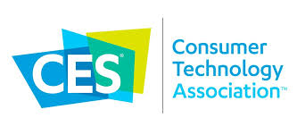 Banner da CES