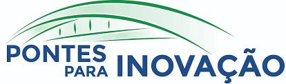 Banner da Pontes Inovação Embrapa