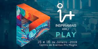 Banner da feira inspiramais