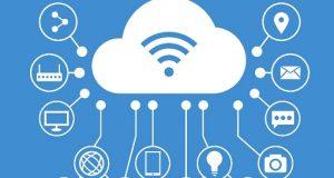 Internet das coisas ABINC