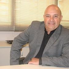Marco Zanini da Dinamo expert em PScs