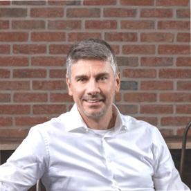 Peter Kürpick