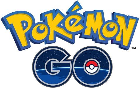 Banner do Pokémon GO