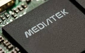 chips MediaTek base de IoV