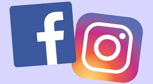 Banner Facebook e Instagram