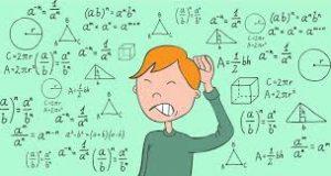 matemática online