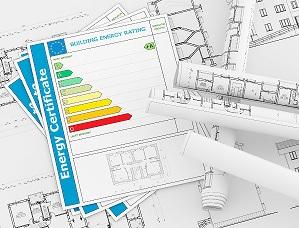 projetos em eficiência energética