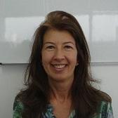 Sandra da Ingram