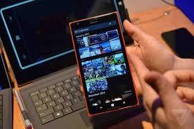 fotos com o celular