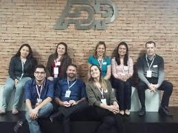 Diversidade ADP