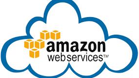 Banner Amazon armazenamento em nuvem